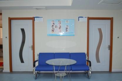 医院检查室